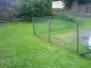 Fencing | Retaining Walls | Patio