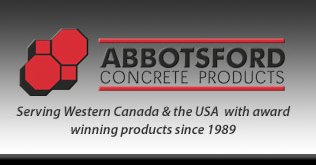 abbotsford_concrete_products