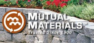 mutualmaterials